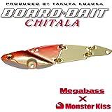 メガバス(Megabass) ルアー CHITALA(チタラ)