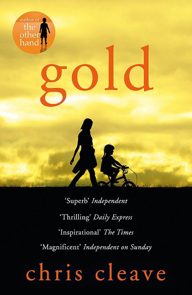 Gold pdf epub