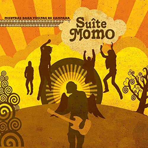 Amazon.com: Mi cajita de cartón: Suîte Momo: MP3 Downloads