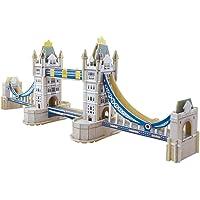 Tower Bridge, Educa 3D ahşap puzzle