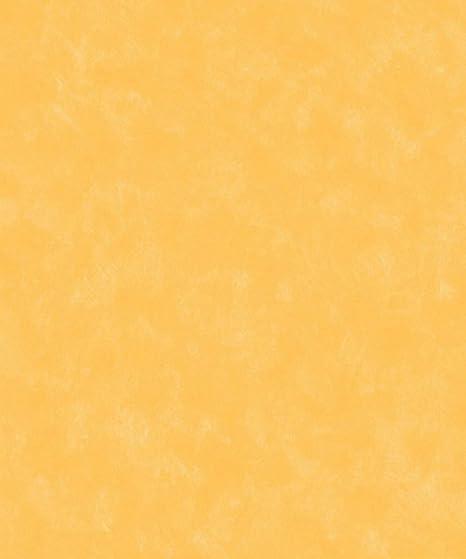 Ugepa Texture Yellow Wallpaper 8699eu Paint Effect Slightly