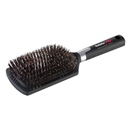 BaByliss cepillo Brush Collection: Amazon.es: Belleza
