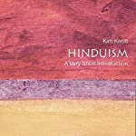 Hinduism: A Very Short Introduction | Kim Knott