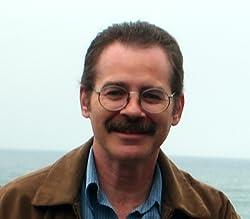 D. L. MacKenzie