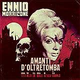 Amanti D'oltretomba (Coloured Vinyl)