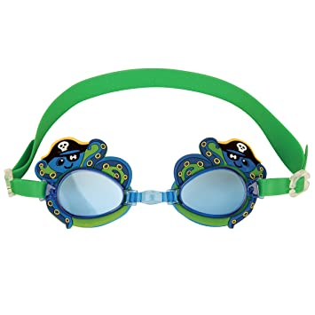 Stephen Joseph toys Clownfish Sunglasses by Stephen Joseph F3225mEN