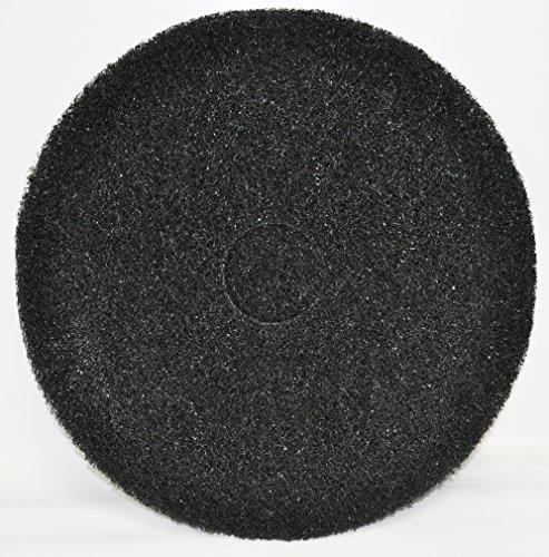 oreck-orbitor-black-stripping-pad-437071
