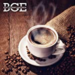 Bulk-Gourmet-Emporium-Caffe-puro-Arabica-Kopi-Luwak-di-Sumatra-da-zibetti-selvatici-in-capsule-biodegradabili-compatibili-Nespresso-confezione-riciclabile-confezione-da-25