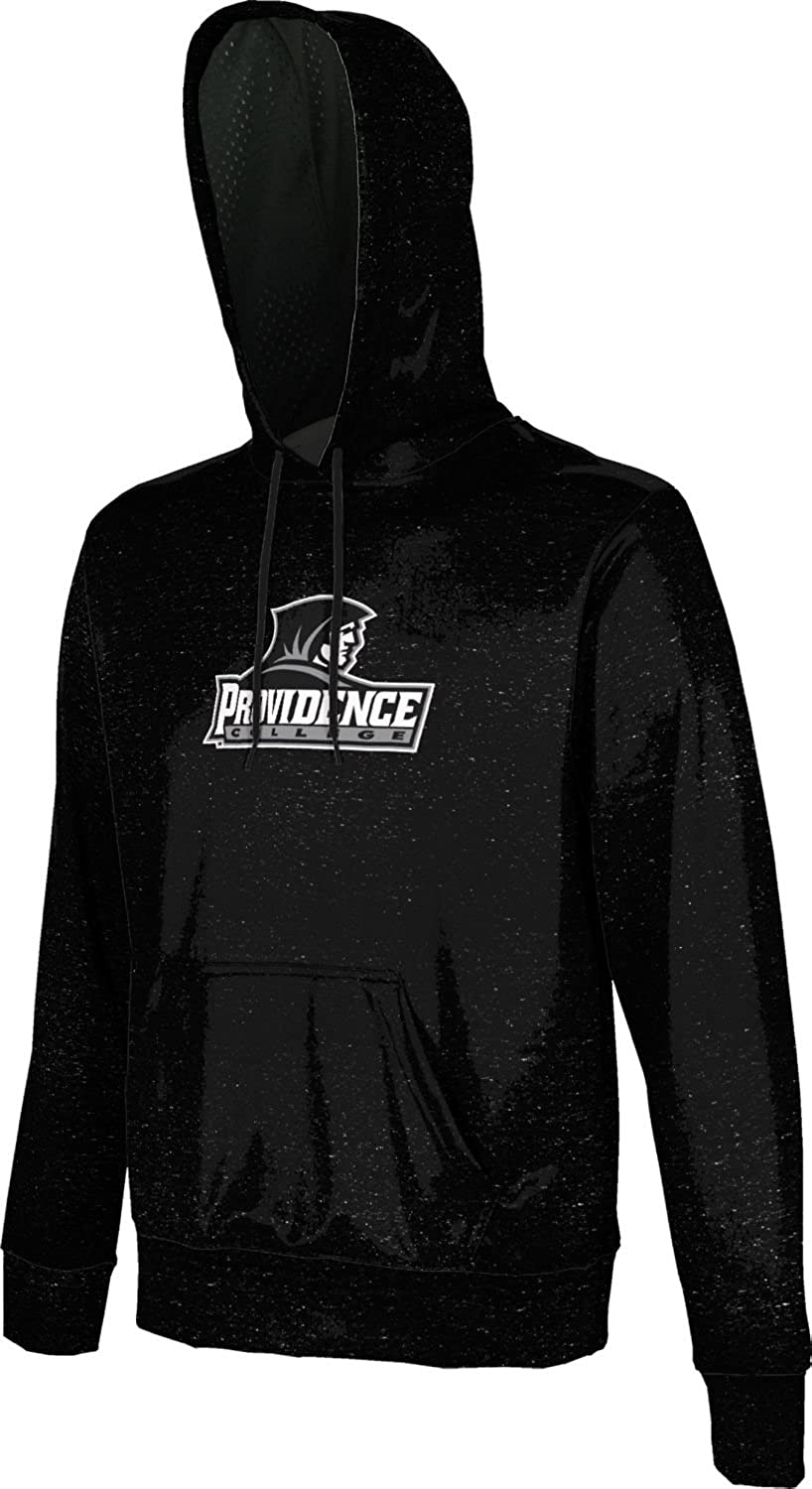 ProSphere Providence College Boys Hoodie Sweatshirt Heather