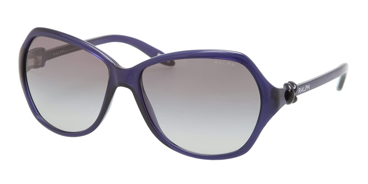 Amazon.com: Ralph – Gafas de sol, Color 5136/marco: Azul ...