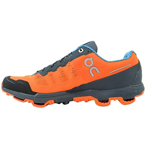 On Chaussures Inconnu Trail Inconnu Cloudventure f76ygvYb