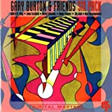 Six Pack by Gary Burton