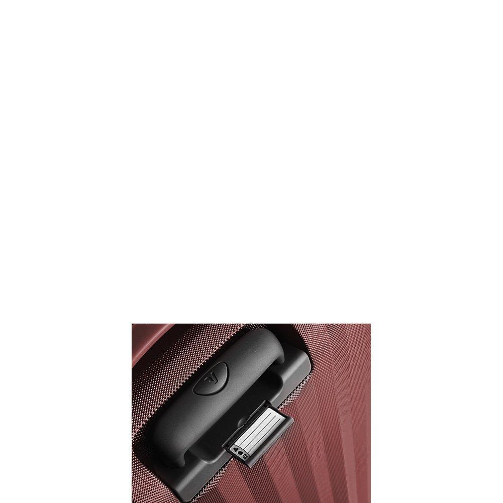 Amazon.com | Roncato UNO ZSL Premium 22