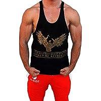 Flexz Fitness Hijo de Zeus Brother de Hercules