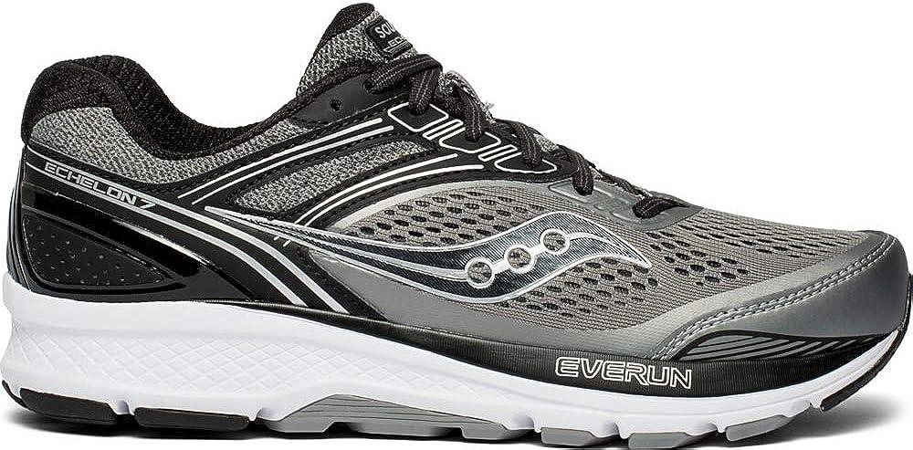 Saucony Men s Echelon 7 Running Shoe
