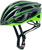 uvex(ウベックス) race 5 サイクリングヘルメット