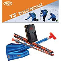 BCA T3 Avalanche Rescue Package