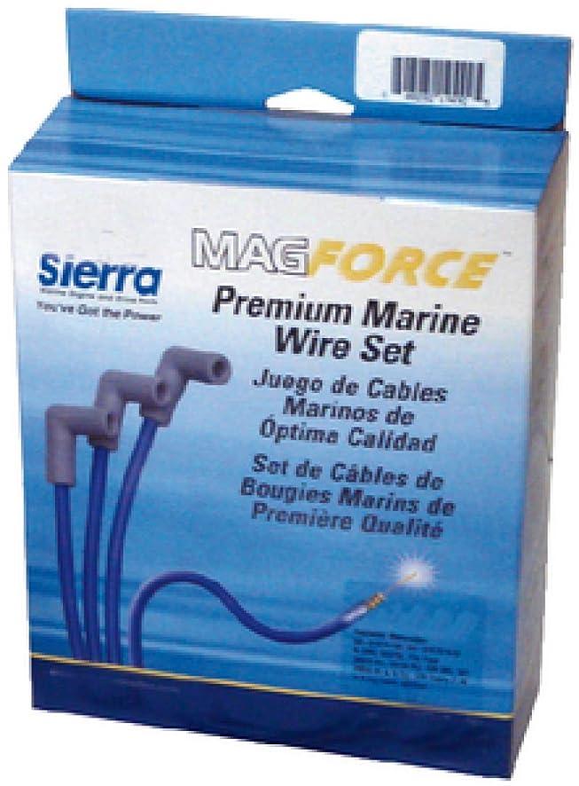 Amazon.com: Sierra International 18-8805-1 Premium MagForce Marine ...