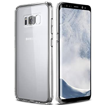 carcasa movil samsung galaxy s8 plus