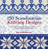 150 Scandinavian Knitting Designs (Knitters Directory)