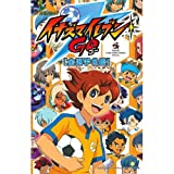 All players Inazuma Eleven TV ANIMATION Directory GO (Comics ladybug [Special]) (Japanese edition) ISBN-10:4091414273 [2011]