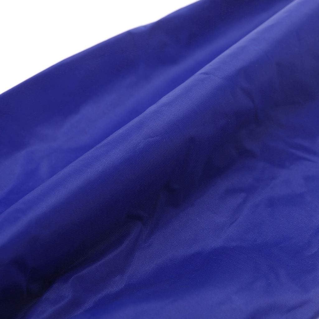 PENG 1 Paire de Manchons de Bras imperm/éables et imperm/éables /à leau Recouvre Les Manchons de Manches Nettoyage Outil de Cuisine de Protection