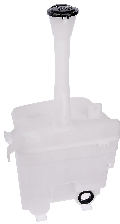 Dorman 603-223 Windshield Washer Fluid Reservoir Dorman OE Solutions