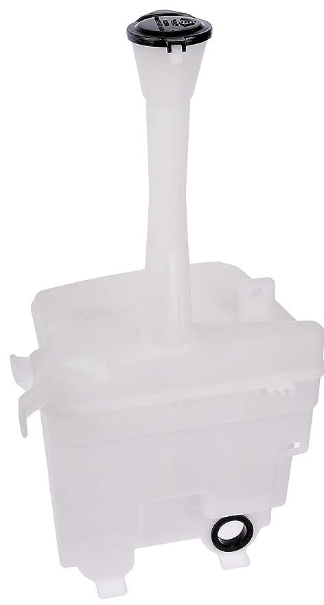 Dorman 603 - 223 - Depósito de líquido limpiaparabrisas: Amazon.es ...