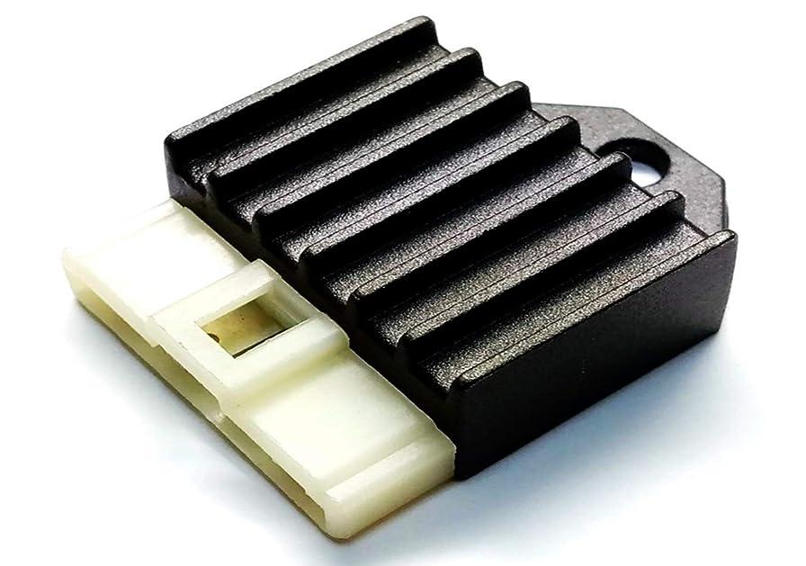 ふざけた遡る登録するスペシャルパーツ武川 FIコン2 (インジェクションコントローラー) ノーマルヘッド/ノーマルスロットルボディー用 GROM MSX125SF 05-04-0034