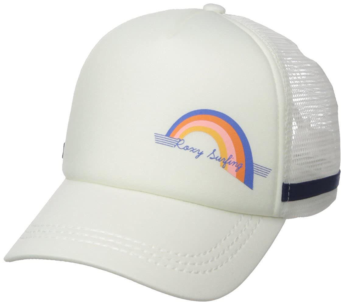 4ca90ccf159 Roxy Women s Dig This Trucker Hat
