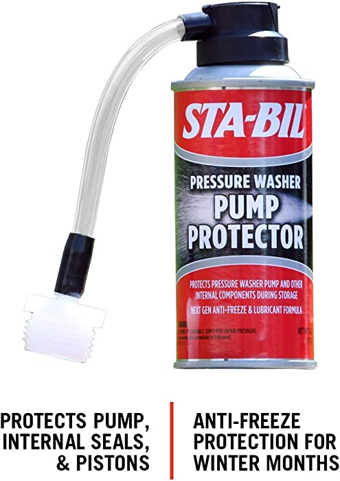 The Best 12 Hp Pump Low Pressure Protector