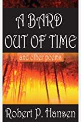 A Bard Out of Time Kindle Edition