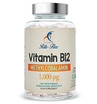 vegán étrend és a b12 carenza vitamin