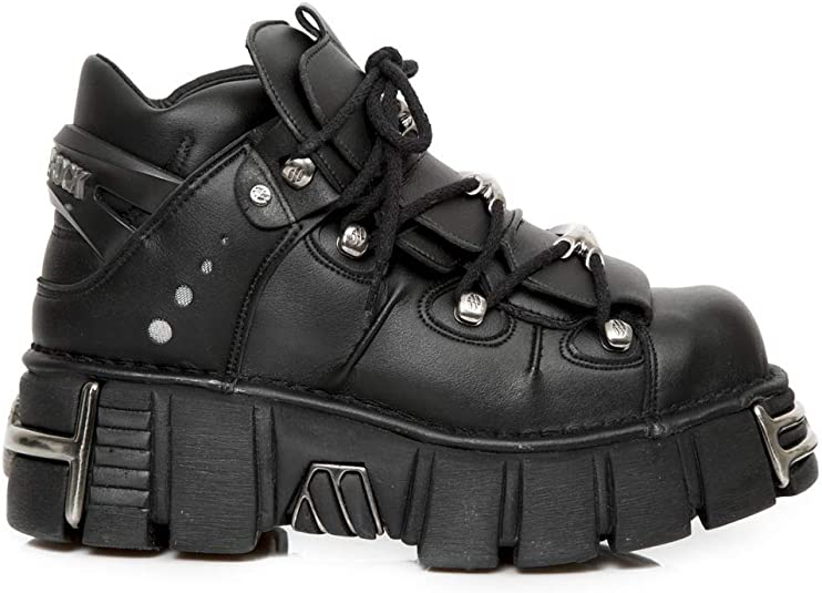 KemeKiss Mens Unisex Outdoor Hikking Boots Walking Shoes
