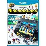 NINTENDO(ニンテンドー) NintendoLand [WiiU]