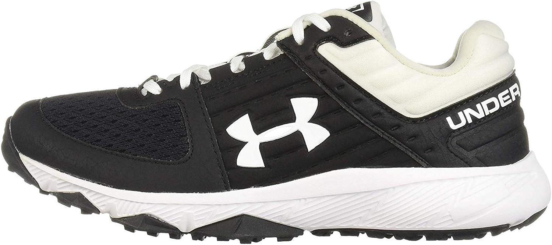 Yard Trainer Baseball Shoe