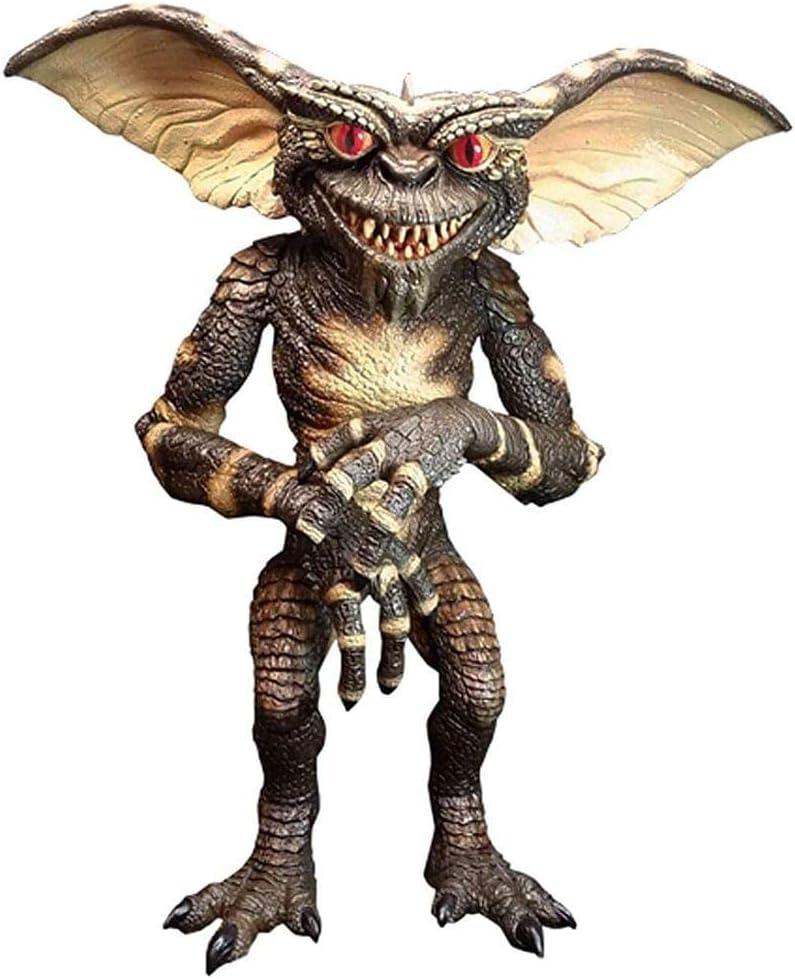 Trick or Treat Gran marioneta de Lujo Gremlins Prop: Amazon.es ...