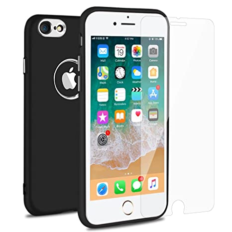 coque iphone 6 bouton