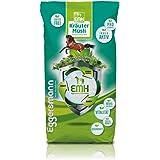 Eggersmann Herbes Müsli Bien-Etre EMH, 1 Paquet (1 x 20 Kg)