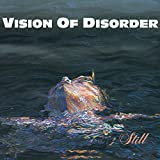Vision of Disorder Still 20th Anniversary Edition 12