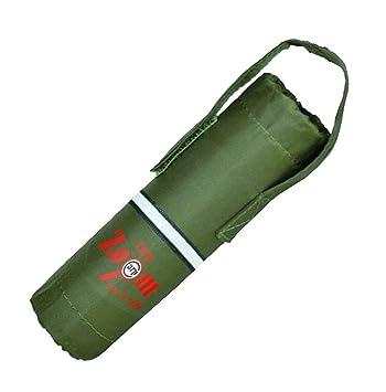 "Carp Zoom "" Net Float L Ø5 cm Longitud 16 cm Flotador flotabilidad Ayuda para"