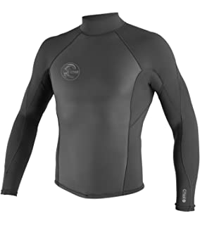 Amazon.com  Billabong Men s Absolute Light 1.5Mm Long Sleeve Wetsuit ... e2ec5d31c