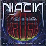 Krush 2014 Tour Edition by NIACIN (2014-03-11)