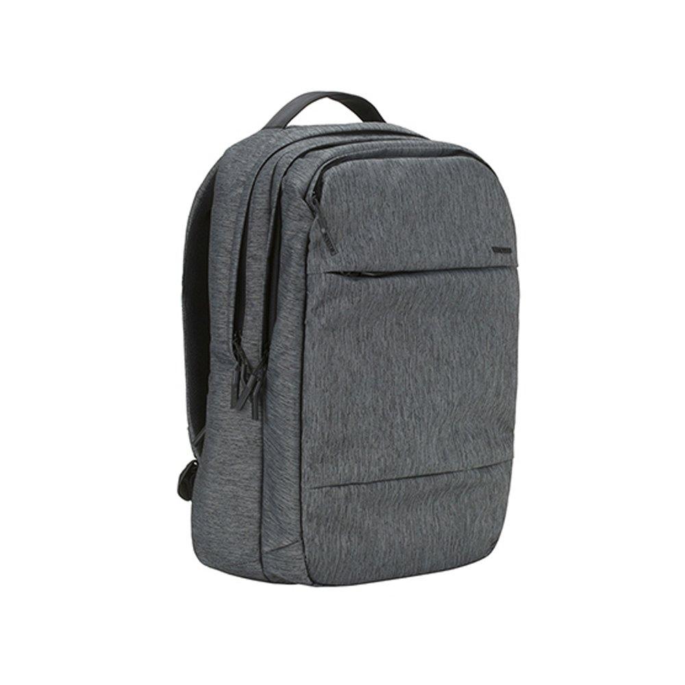 (インケース) INCASE バックパック リュック メンズ CL55569 ブラック CITY COLLECTION BACKPACK (並行輸入品)   B075RD4DXZ
