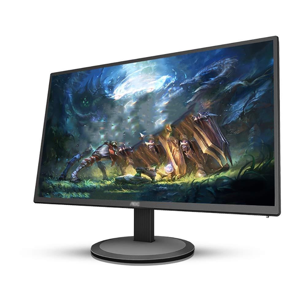 ディスプレイ LED保護アイディスプレイスクリーン、19.5インチコンピュータモニター(フルHD 1440x900、インターフェースVGA) B07K1Y9RSK