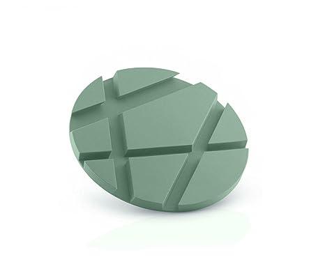 Eva Solo 530720 Salvamanteles, Para sartenes y cacerolas, Utilizable también como soporte para tablet