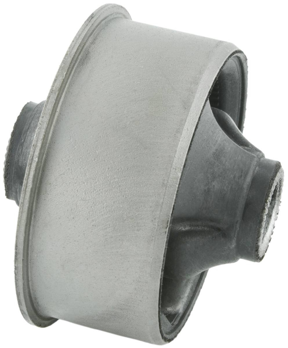 Febest - Toyota Rear Arm Bushing Front Arm - Oem: 48069-02020