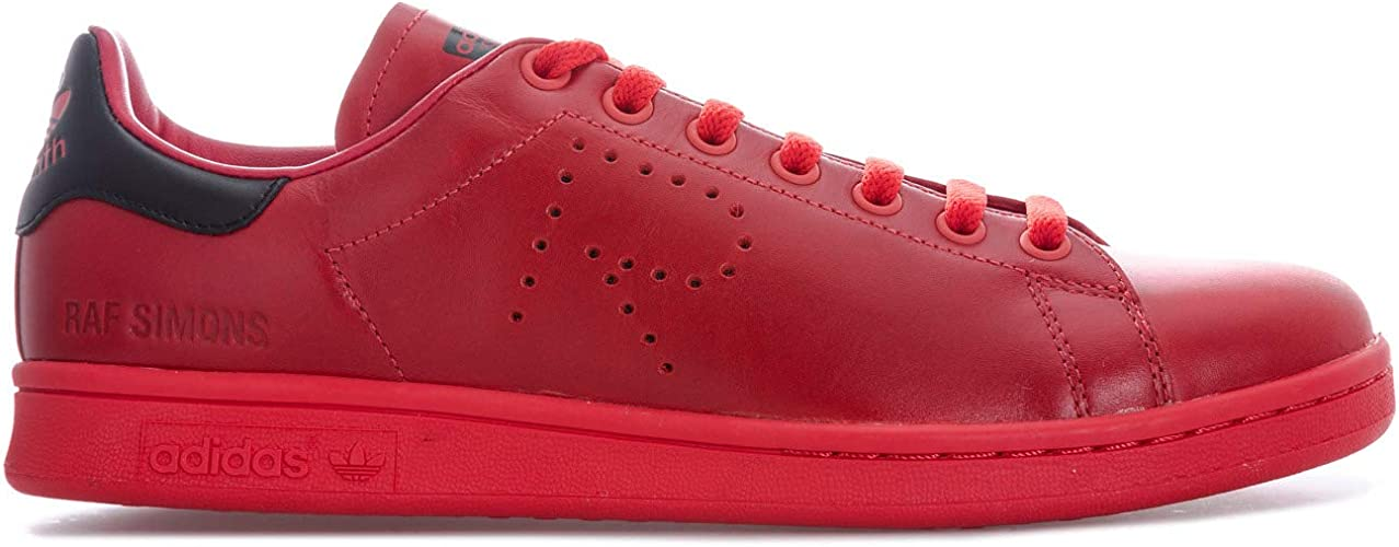 adidas donna stan smith 39