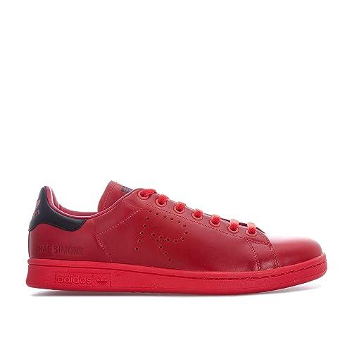Zapatillas de Deporte para Hombre adidas NMD/_r1