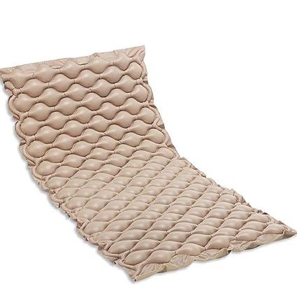 Colchón de prevención esférica anti dolores de cama, sistema ...
